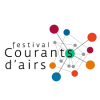 courant dair